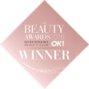Beauty Awards Winner