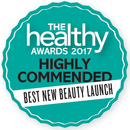 The Healthy Awards 2017