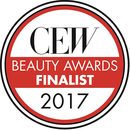 CEW BEAUTY AWARDS 2017