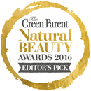 Green Parent Awards 2016